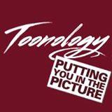 Toonology