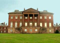 Tabley
