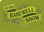 Bakewell