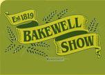 Bakewell                                                           Show