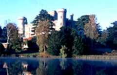 Fairytaleland