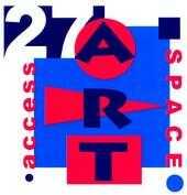 27a Access                               Artspace