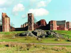 Bradgate