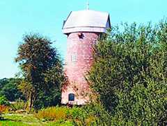 Hough