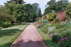 Whatton Gardens