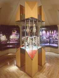 Jewish Museum Camden