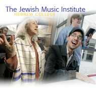 Jewish Musical Institute