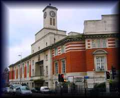 Acton