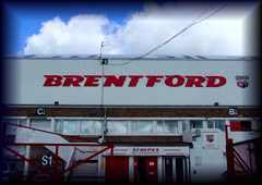 Brentford