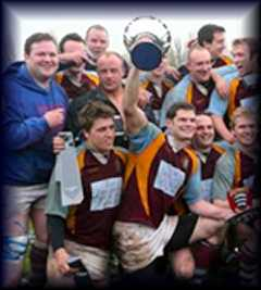 Chiswick