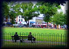 Turnham
