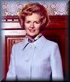 MP