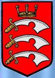 Middlesex Crest