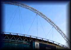 Wembley