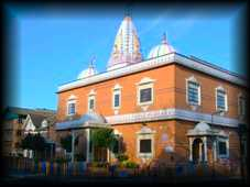 Shree