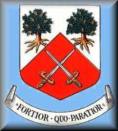 Hornsey                   Crest