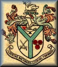 Twickenham                   Crest