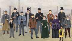 Burton 1881