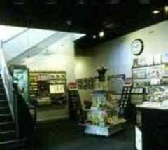 Cannock Museum