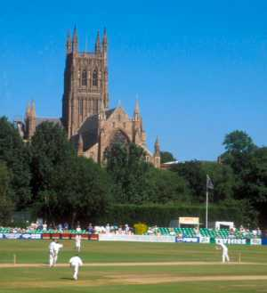 WorcesterCCC