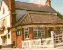 Calverton Folk Museum