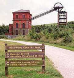 Bestwood