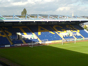 Mansfield