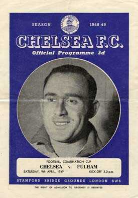 Image result for billy graham stamford bridge