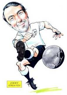 jIMMY