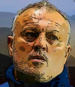 Neil