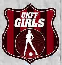 UKFF Badge